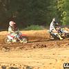 carr_dambrosa_racewaypark_pit_peewee_071319_421