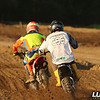carr_dambrosa_racewaypark_pit_peewee_071319_420