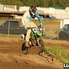 cenci_racewaypark_pit_peewee_071319_403