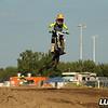 cabal_racewaypark_pit_peewee_071319_098