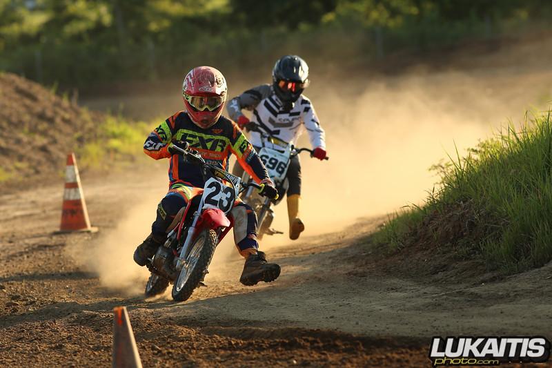 carr_dambrosa_racewaypark_pit_peewee_071319_410