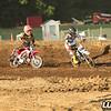 carr_dambrosa_racewaypark_pit_peewee_071319_422