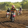 carr_racewaypark_pit_peewee_071319_145
