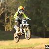 cabal_racewaypark_pit_peewee_071319_367