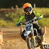 cabal_racewaypark_pit_peewee_071319_356