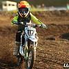 cabal_racewaypark_pit_peewee_071319_365