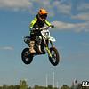 cabal_racewaypark_pit_peewee_071319_100