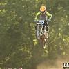 cabal_racewaypark_pit_peewee_071319_344