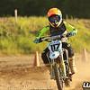 cabal_racewaypark_pit_peewee_071319_355