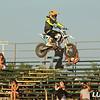 cabal_racewaypark_pit_peewee_071319_371