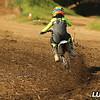 cabal_racewaypark_pit_peewee_071319_109