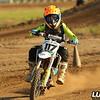 cabal_racewaypark_pit_peewee_071319_351