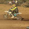 cabal_racewaypark_pit_peewee_071319_352