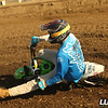 cenci_racewaypark_pit_peewee_071319_166