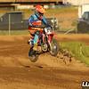 amato_racewaypark_pit_peewee_071319_405