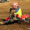 carr_racewaypark_pit_peewee_071319_162