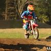 amato_racewaypark_pit_peewee_071319_155
