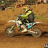 cabal_racewaypark_pit_peewee_071319_359