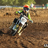 cabal_racewaypark_pit_peewee_071319_361