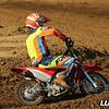 carr_racewaypark_pit_peewee_071319_183