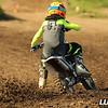 cabal_racewaypark_pit_peewee_071319_108