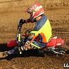 carr_racewaypark_pit_peewee_071319_161