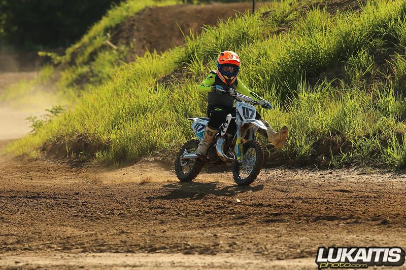 cabal_racewaypark_pit_peewee_071319_117
