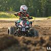 abood_racewaypark_pit_peewee_071319_240