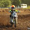 cabal_racewaypark_pit_peewee_071319_363