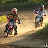 carr_dambrosa_racewaypark_pit_peewee_071319_409