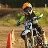 cabal_racewaypark_pit_peewee_071319_357