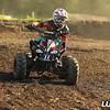 abood_racewaypark_pit_peewee_071319_243