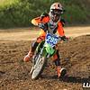caruso_racewaypark_pit_peewee_071319_203