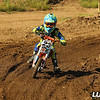 clayton_racewaypark_pit_peewee_071319_026