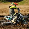 cabal_racewaypark_pit_peewee_071319_106
