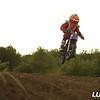 clayton_racewaypark_pit_peewee_082419_386