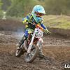 clayton_racewaypark_pit_peewee_082419_210