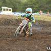 clayton_racewaypark_pit_peewee_082419_443