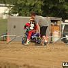 clayton_racewaypark_pit_peewee_082419_374
