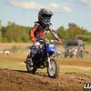 campora_racewaypark_pit_peewee_082419_105