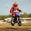 clayton_racewaypark_pit_peewee_082419_103