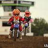 clayton_racewaypark_pit_peewee_082419_385