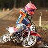 carr_racewaypark_pit_peewee_082419_249