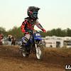 campora_racewaypark_pit_peewee_082419_392