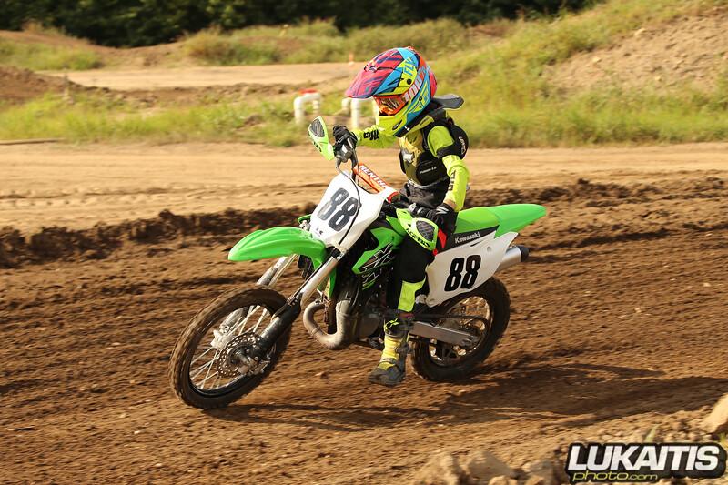 bessette_racewaypark_pit_peewee_082419_095