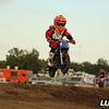 clayton_racewaypark_pit_peewee_082419_390
