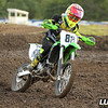 bessette_racewaypark_pit_peewee_082419_279