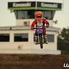 clayton_racewaypark_pit_peewee_082419_384