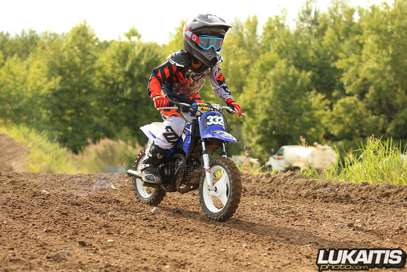 campora_racewaypark_pit_peewee_082419_119