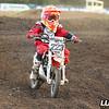 clayton_racewaypark_pit_peewee_082419_445